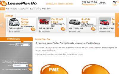 LeasePlan_Go.jpg