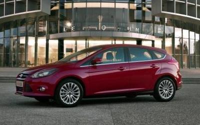 Ford_Focus_TCO