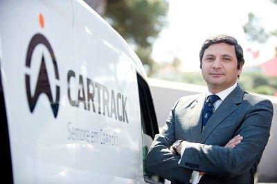cartrack João_Barros