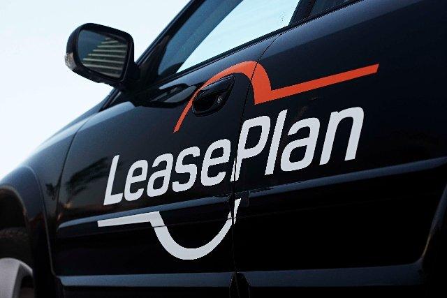 Nextplan LeasePlan_low