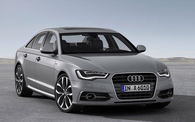 Audi A6_ultra