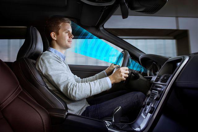 Driver State_Estimation_fleet_magazine_pt