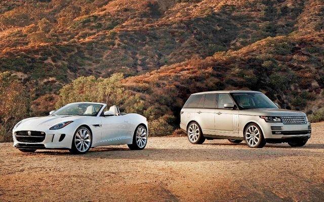 Jaguar land_Rover_portugal_fleet_magazine_pt