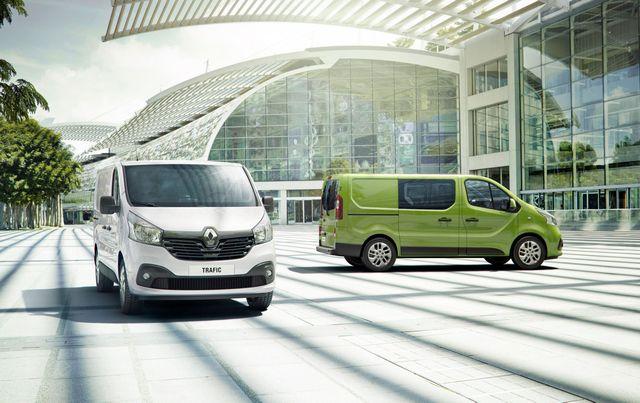 Novo-Renault-Trafic 2014_fleetmagazine