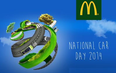 nacional car_day_mcdonalds_2014_fleetmagazine_pt