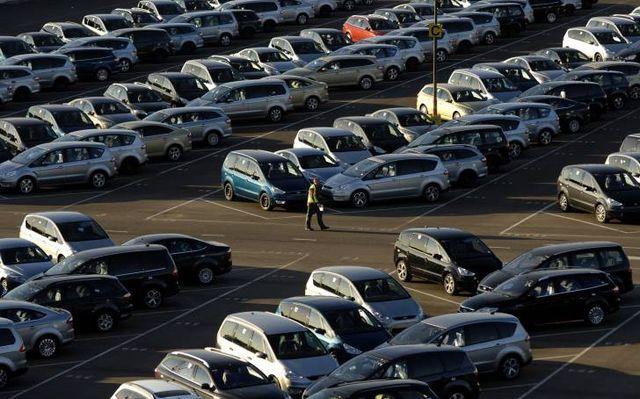 vendas automoveis_europa_Maio_2014_fleetmagazine.pt