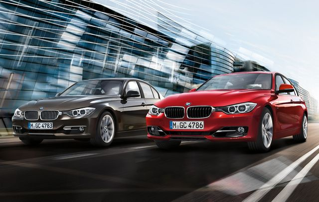 bmw direcao_vendas_marketing_fleet_magazine_pt