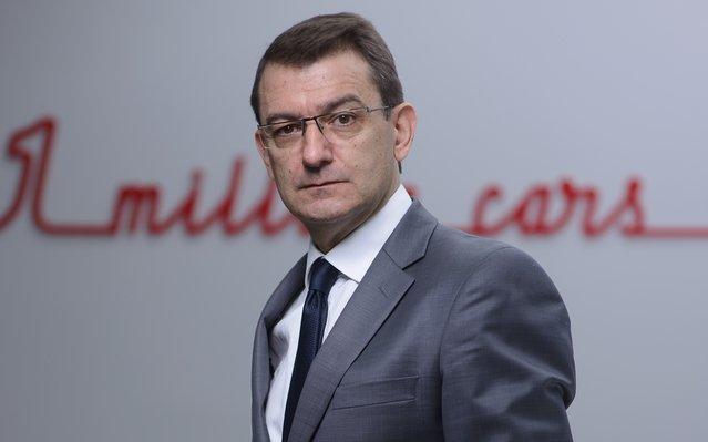 Manuel de_Sousa_ald_automotive_fleetmagazine_pt