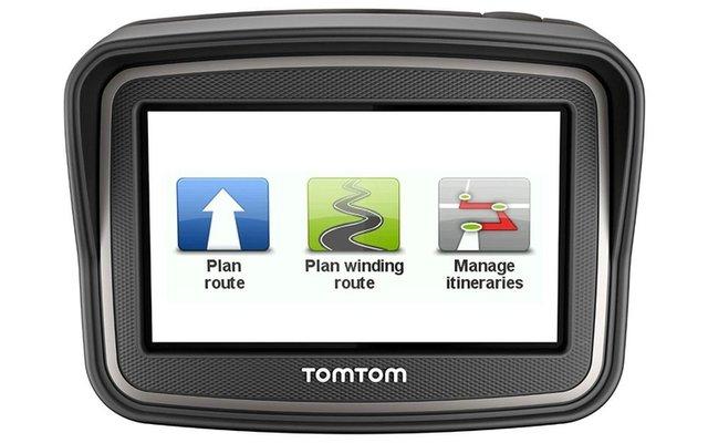 TomTom-fleetmagazine pt