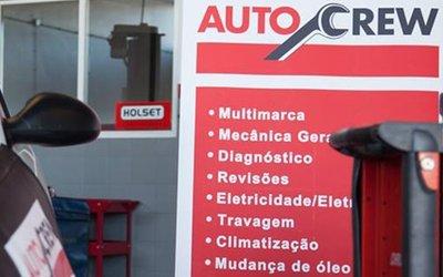 autocrew fleetmagazine_pt