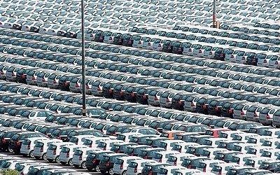 vendas automoveis_portugal_agosto_fleetmagazine.pt