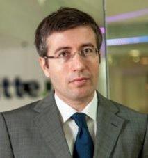 Renato Carreira