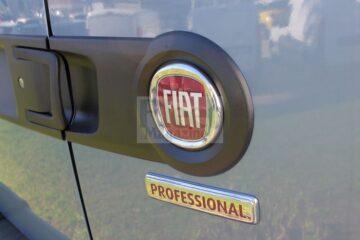 pedro serrador Fiat