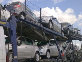 carros-europa