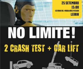 crash-test-leiria
