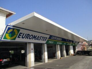 euromaster-oliveira-frades