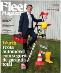 edicao-31-fleet-magazine