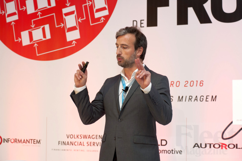 conferencia 2016 Fleet Magazine 279