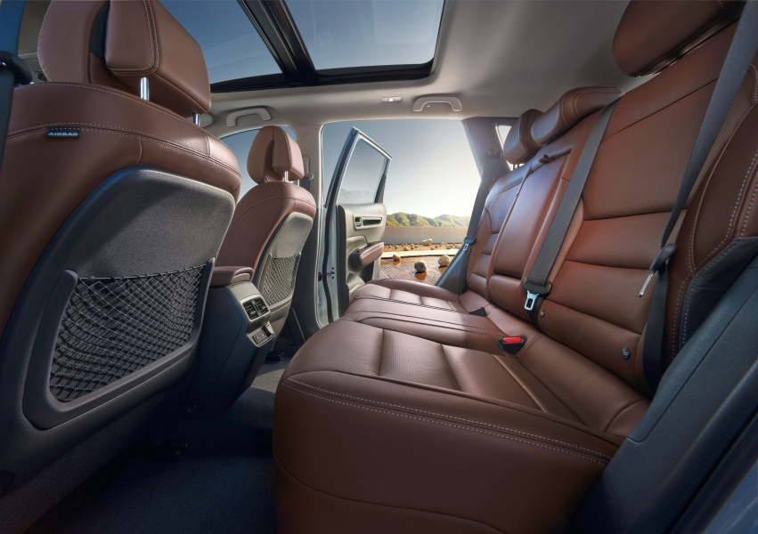 Renault Koleos 2017 021