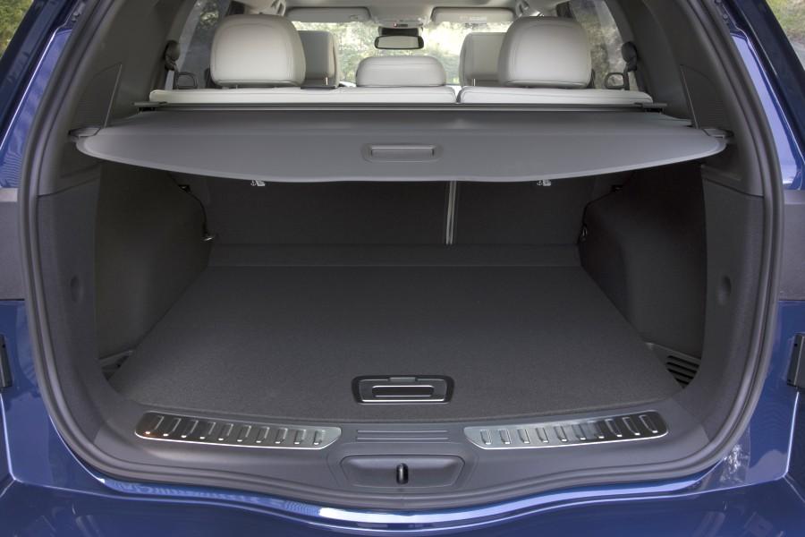 Renault Koleos 2017 125