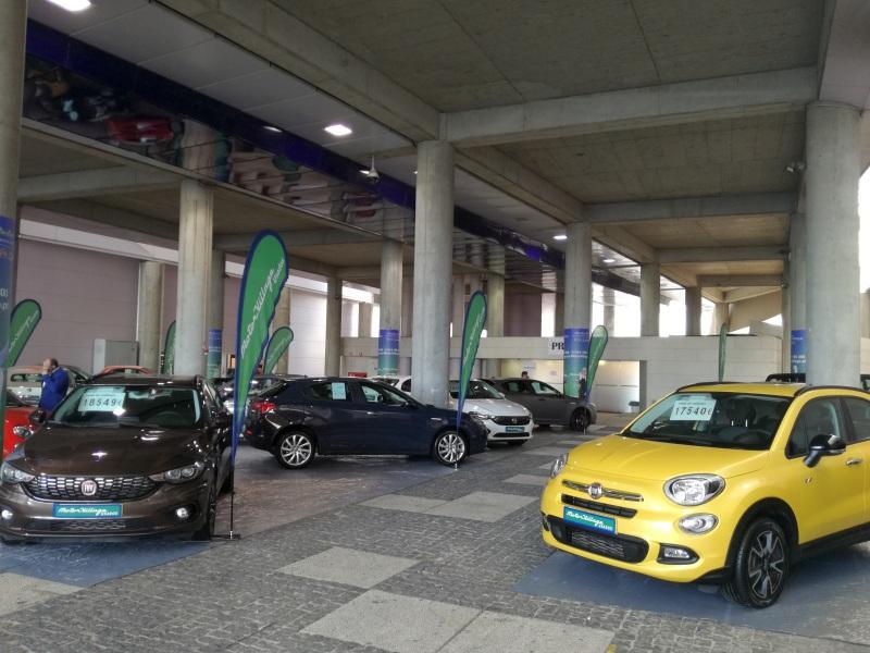 Salão Automóvel Lisboa 2017 54
