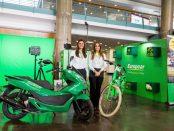Europcar na 8.ª Conferência de Gestão de Frotas