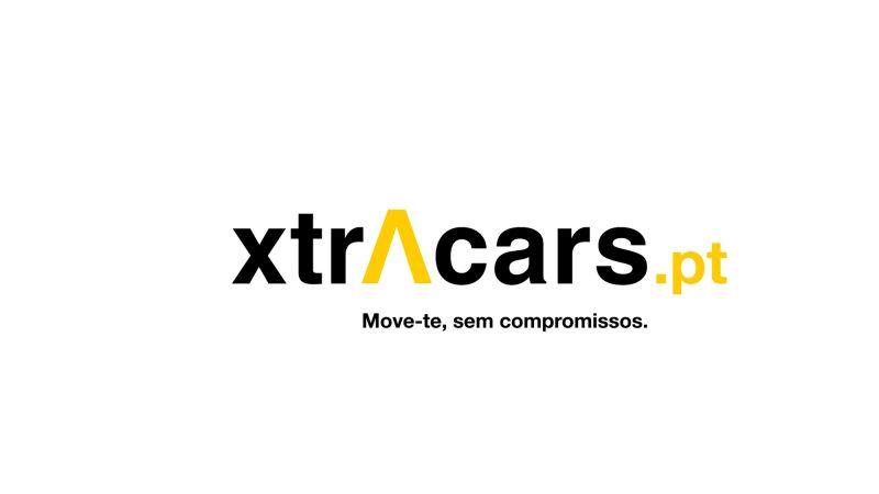 Xtracars