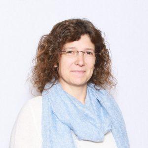 Elsa Marvanejo da Costa