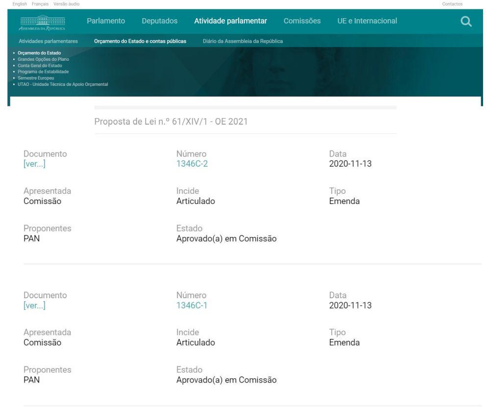 hibridos plug in tributação autonoma isv