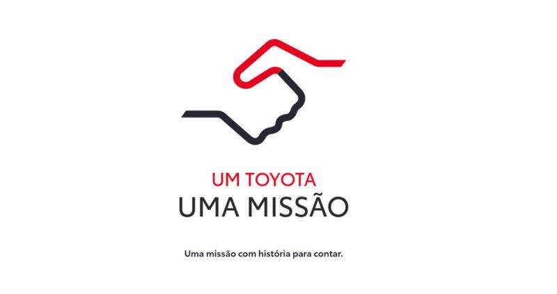Toyota cultura
