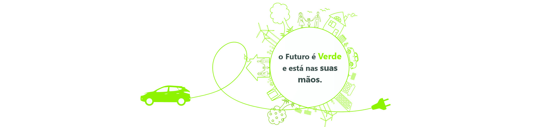 Campanha Futuro Verde